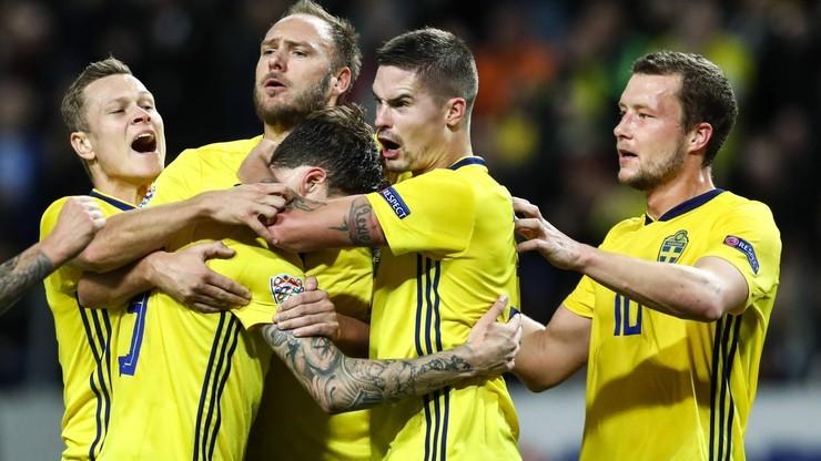 Euro 2021: Grupowi rywale Polaków na tymczasowym bezrobociu