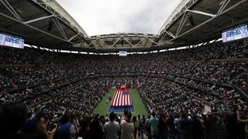 US Open odbędzie się zgodnie z planem?