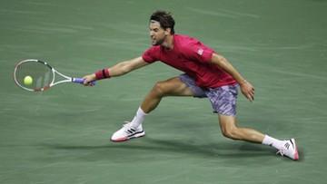 Australian Open: Tenisiści zwolnieni z obowiązkowej kwarantanny?