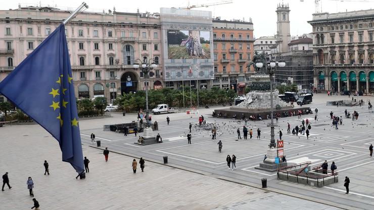 Jak Europa walczy z pandemią? Obostrzenia w poszczególnych krajach