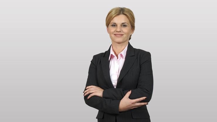 """We wtorek ślubowanie nowej posłanki. Na ostatnim posiedzeniu """"starego"""" Sejmu"""
