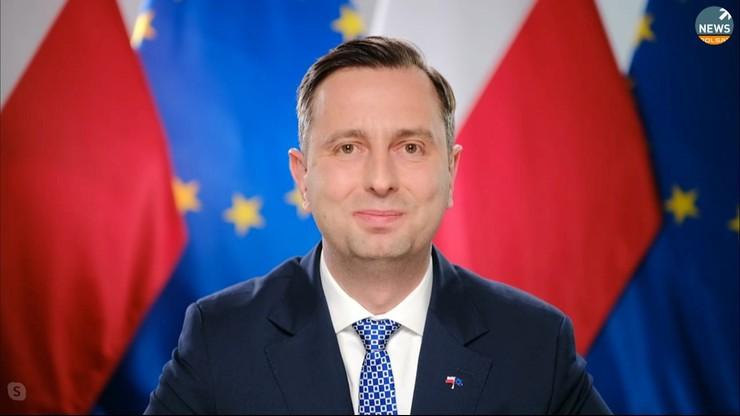 """""""28 czerwca mogą odbyć się wybory"""". Kosiniak-Kamysz stawia warunek rządzącym"""