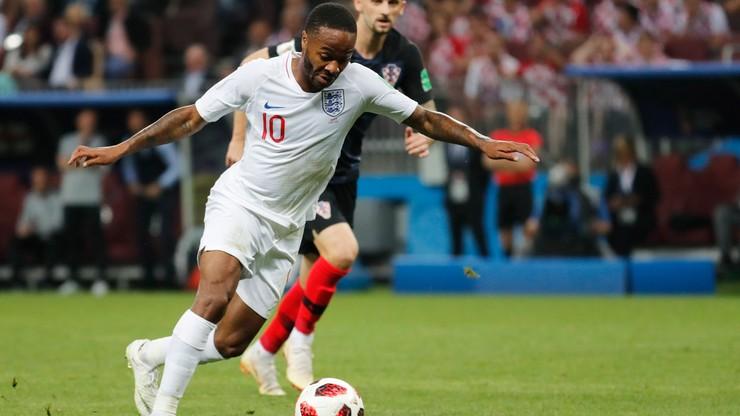 Liga Narodów: Dania - Anglia. Transmisja w Polsacie Sport Extra