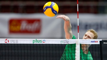 PlusLiga: GKS Katowice – zagrać jak równy z równym z każdym rywalem