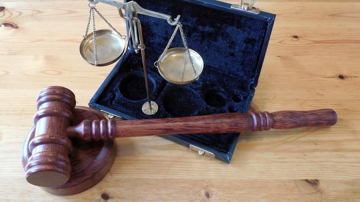 4 lata więzienia za próbę gwałtu na dzieciach. Ziobro chce kasacji