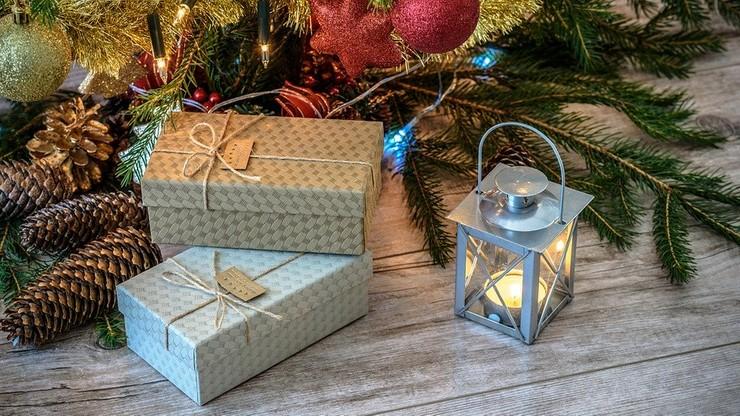 Nietrafione prezenty. Podpowiadamy, co można z nimi zrobić