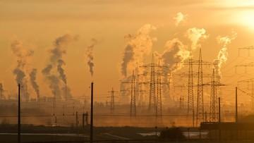 EEA: jakość powietrza w UE coraz lepsza, ale wciąż powoduje przedwczesne zgony