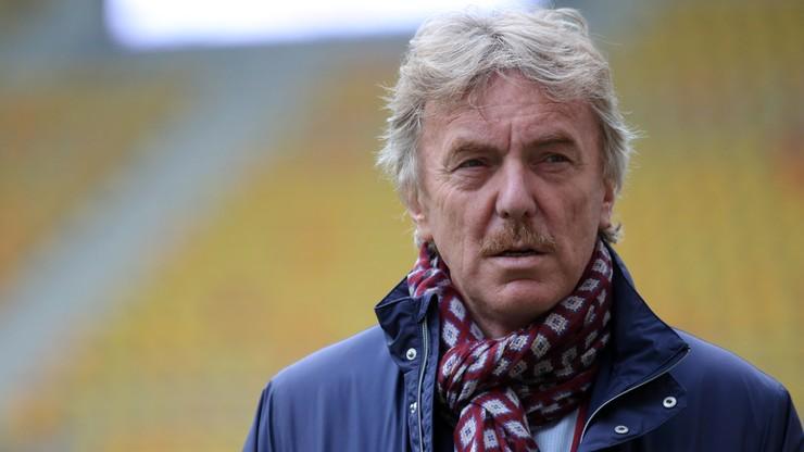 Boniek: Liga Narodów nie będzie odwołana, a polski mistrz zagra w eliminacjach Ligi Mistrzów