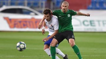 Czesi i Słowacy podali daty wznowienia rozgrywek piłkarskich