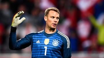 Szlachetny gest niemieckich piłkarzy! Przekażą potężną sumę na walkę z koronawirusem