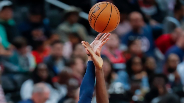 NBA: Szalony mecz w Portland, Korkmaz bohaterem