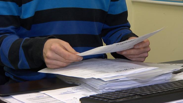 MF sprawdza ponad 80 tys. faktur z tego roku. Chodzi o VAT