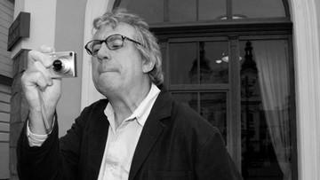 Nie żyje jeden z członków Monty Pythona. Miał 77 lat