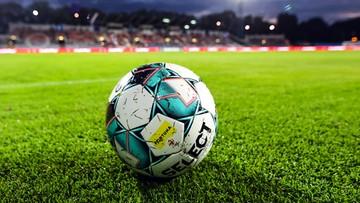 Potwierdzono przypadki koronawirusa w polskim klubie! Mecz Fortuna 1 Ligi odwołany