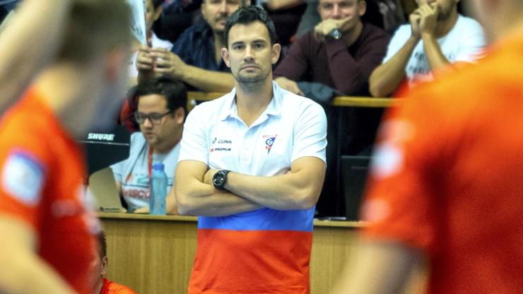 Puchar EHF: Zabrzanie przegrali z SC Magdeburg