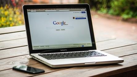 Google informuje policję, czego konkretnie poszukujemy w globalnej sieci