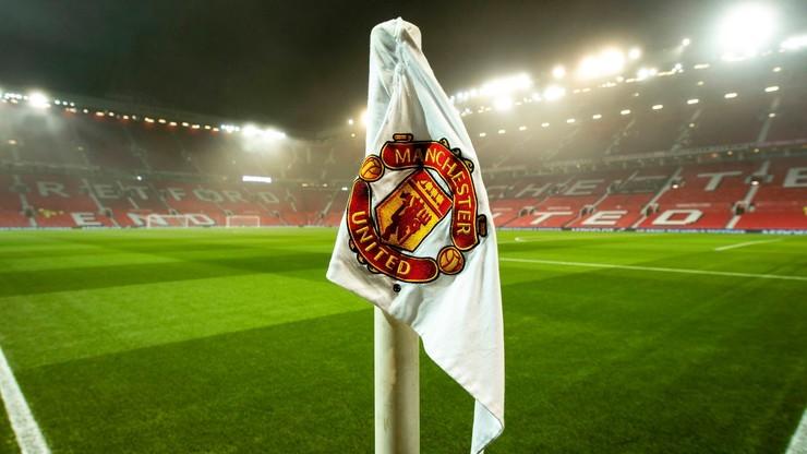 Manchester United pozwał twórców i wydawcę Football Managera