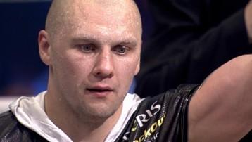 2019-10-24 Głowacki dostanie szansę walki o mistrzostwo świata WBC