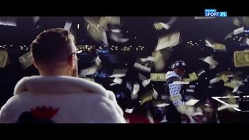 UFC 246: McGregor - Cerrone: Oficjalna zapowiedź