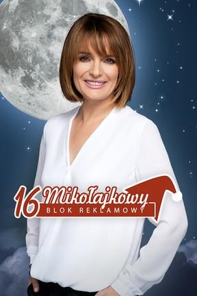 2019-12-03 Dorota Gawryluk: Pomaganie sprawia wielką satysfakcję!