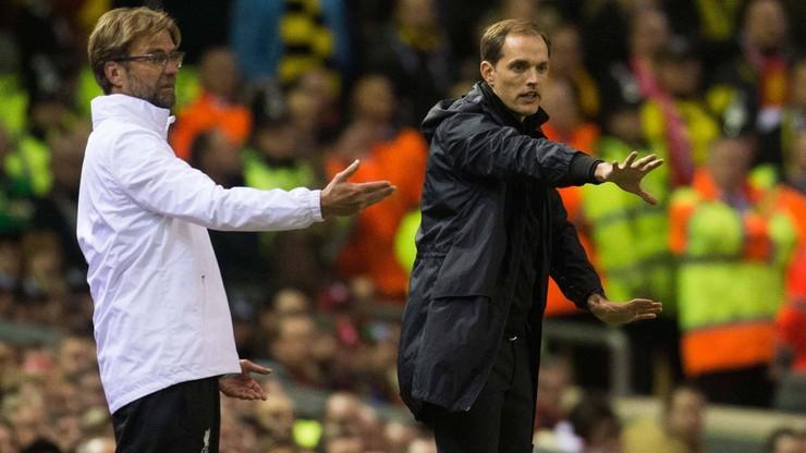 Niemiec zostanie nowym trenerem Bayernu?