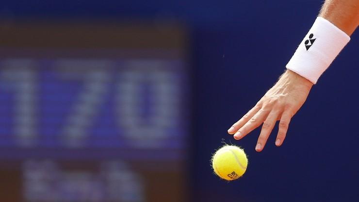 Co z rozgrywkami tenisistek? Komunikat WTA
