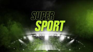 Sport w Superstacji