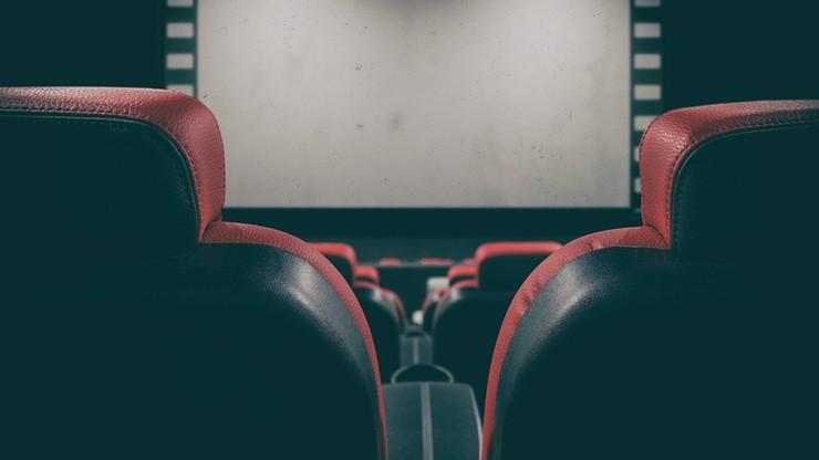Otwierają się małe kina. Co z multipleksami?