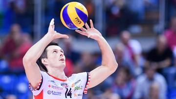 Buszek zostaje w Resovii na dwa kolejne sezony