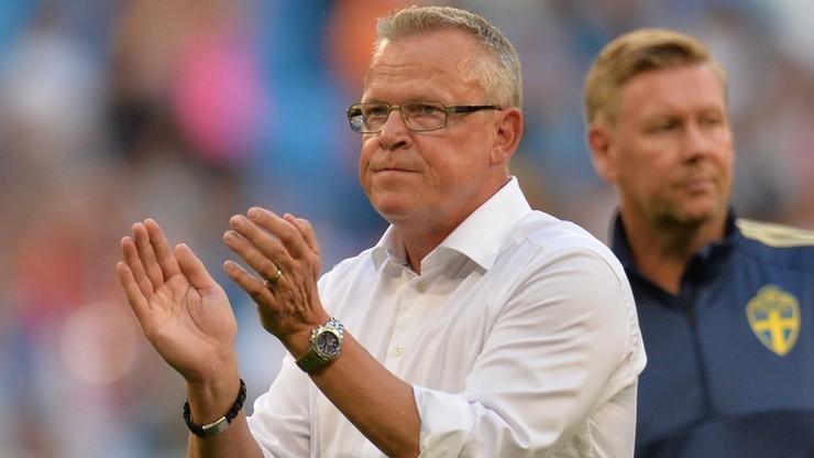 Rywale Polaków na EURO 2021 przedłużyli kontrakt z selekcjonerem