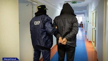 """Na prośbę """"córki"""" oddała oszczędności życia. Policjanci odzyskali 90 tys. zł"""