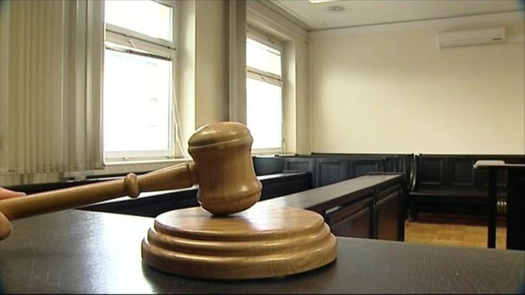 """""""Iustitia"""" opisała przypadki represji wobec sędziów i prokuratorów. Wójcik: bezprecedensowy atak"""