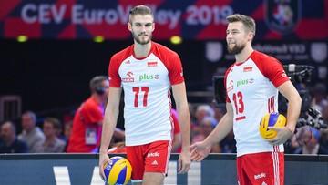 Siatkówka wiedzie prym w polskim sporcie