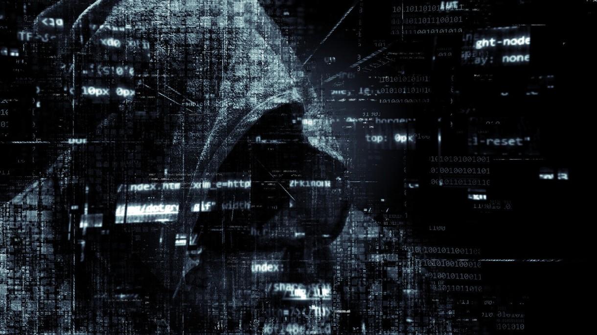 Rosyjskie trolle zasypują globalną sieć fake newsami na temat koronawirusa