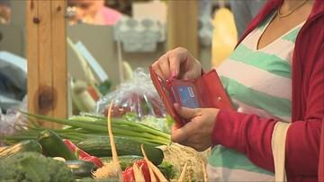 """""""Podatek cukrowy"""" może wpłynąć na inflację"""