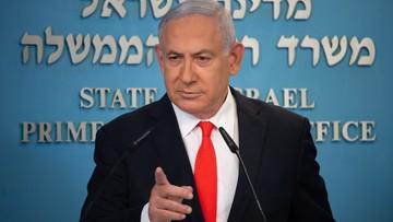 Drugi lockdown Izraela. Znamy szczegóły