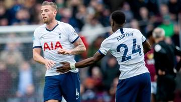 Liga Mistrzów: Tottenham Hotspur - RB Lipsk. Transmisja w Polsacie Sport Premium 1