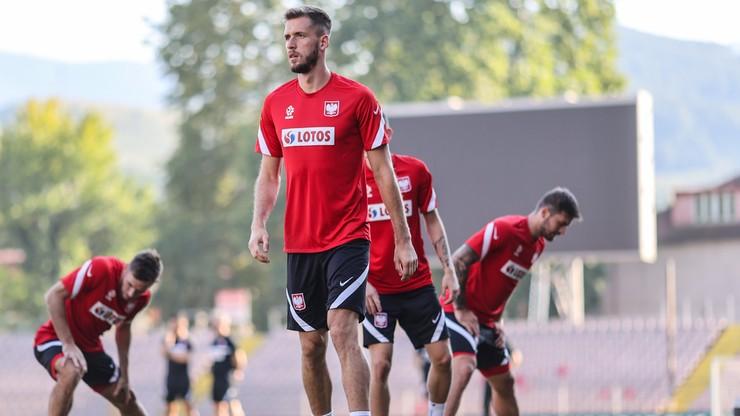 Paweł Bochniewicz z golem w debiucie w Eredivisie!