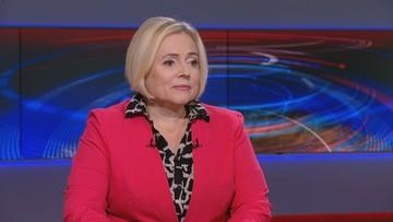 """Jest zielone światło dla żeńskich końcówek w Sejmie. """"Sukces Lewicy"""""""