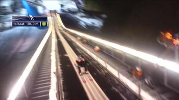 PŚ: Polacy wygrali konkurs drużynowy w Klingenthal! Skoki biało-czerwonych