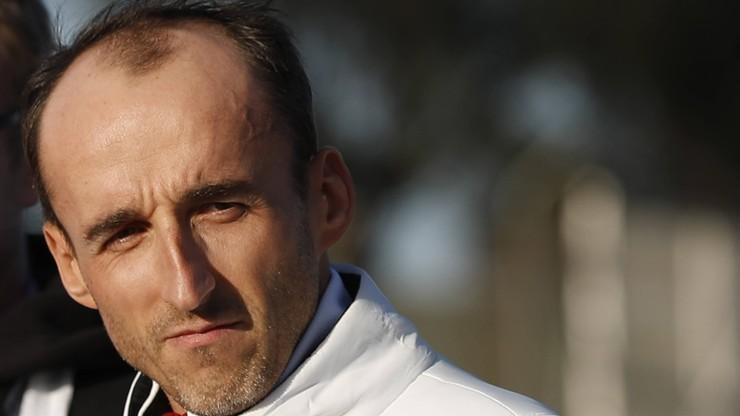 DTM: Rast wygrał na Hockenheim i zdobył tytuł, Kubica 15
