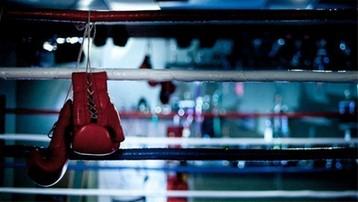 2019-10-25 Gala boksu olimpijskiego: Mecz Polska - Finlandia. Transmisja w Polsacie Sport Fight