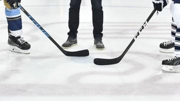 NHL: Remis w finale Konferencji Zachodniej