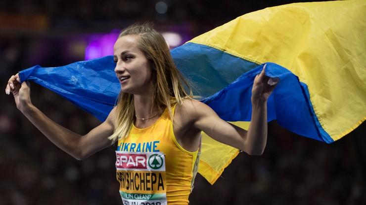 Doping wykryty u mistrzyni świata