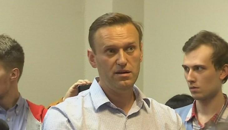 Nieoficjalnie: szefowie MSZ porozumieli się w sprawie sankcji za zamach na Nawalnego