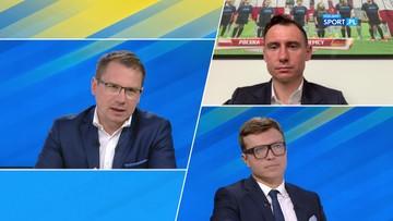 Iwanow: Dla Anglików dokończenie Ligi Mistrzów nie jest priorytetem. Skupią się na Premier League