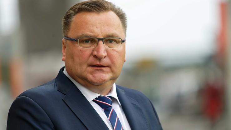 Kowalski: Czy Czesław Michniewicz w roli trenera Legii to dobry wybór?