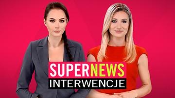 Supernews Interwencje