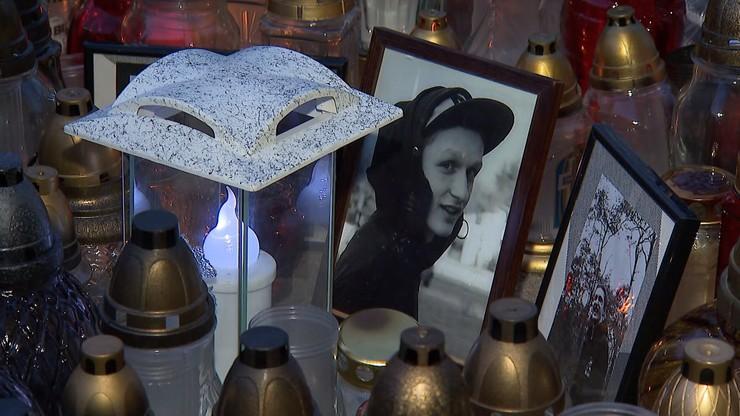 Konin: prokuratura ujawniła co znaleziono przy zastrzelonym 21-latku