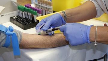 Brytyjski rząd zapowiada ułatwienia wizowe dla lekarzy i pielęgniarek